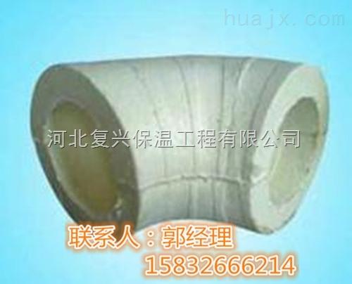 订购管道保温聚氨酯发泡保温瓦壳价格\聚氨酯管壳厂家