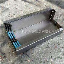 日发精机RFMV40/5X机床护板