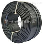 厂价批发RVVP电缆6*1.0 6*0.75