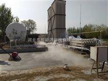 气化站设备/LNG气化站设备/lng点供设备