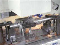 四川供应水电站大修常用易损部件上导瓦(轴承) 哔燰