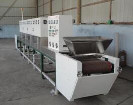 干燥设备行业发展中的问题和隐忧
