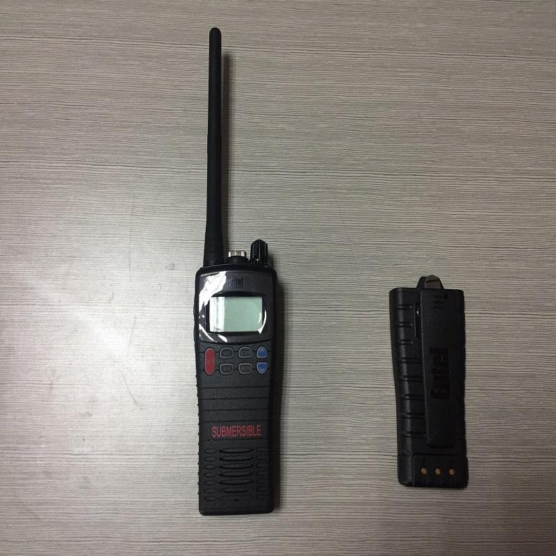 :夏佩佩 : :-104 : http://www.afzhan。。com/st45780 江苏百锐特贸易有限公司销售产品:英国EN HT644海事防水对讲机,FT-808中高频电台,FT-805B级甚高频(DSC)无线电装置,ICOM IC-M73手持船用高频对讲机,甚高频电台,双向甚高频对讲机,CY-VH01双向甚高频无线,CY-VH03防爆对讲机,三荣STR-6000D甚高频,AIS船用自动识别系统,船用无线,华润HR-689鱼探仪,船用进口鱼探仪FCV-288,日本古野FCV-295鱼探仪,KO