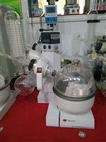 小型旋转蒸发仪巩义予华仪器厂家直销