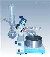小型旋转蒸发仪自动升降,操作简单认准巩义予华商标