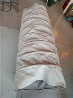 帆布伸缩布袋价格 帆布伸缩布袋生产厂家