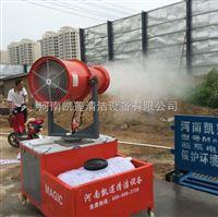 工程洗车机混凝土搅拌站全自动洗车设备