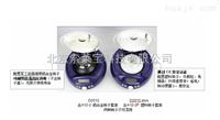 台式高速微量小型离心机,无CE(含A12-2 铝合金转子套装)