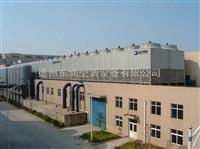 玻璃钢冷却塔专业生产厂家