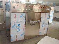 阳泉臭氧发生器生产厂家
