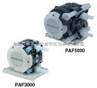 日本进口SMC隔膜泵,smc电磁阀sy系列