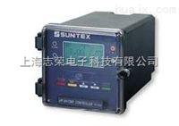 pc310------Suntex ph计