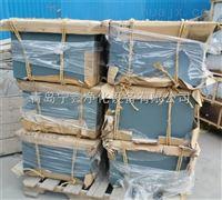 湖北省空气自净器厂家