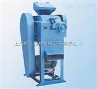 上海坤克路桥厂家供应优质双辊粉碎机