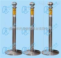 人体静电释放器生产厂家,人体静电释放器价格