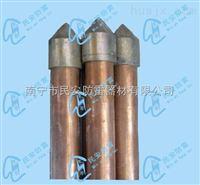 电镀铜包钢接地极生产厂家,电镀铜包钢接地极价格