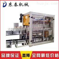 辽宁自动装箱机 用于多种产品装箱 降低生产成本