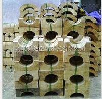 安福县保温管道木托,保温管道木托价格,保温管道木托供应商