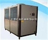 江苏冰水机,工业式冷水机,风冷式冷冻机
