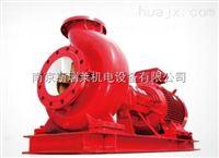 南京古尔兹水泵厂家古尔兹1610系列
