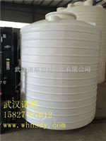 5000升塑料搅拌罐工厂直销
