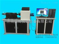 微机型高强螺栓紧固轴力扭矩系数检测仪
