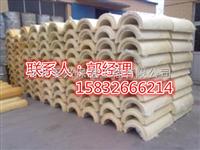 暖气管道聚氨酯保温管壳施工价格\铁皮管道施工