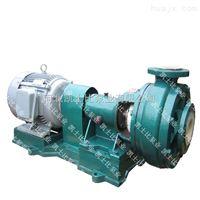 凯士比40UHB-ZK-15-25卧式耐酸碱耐腐耐磨砂浆泵脱硫化工污水离心泵
