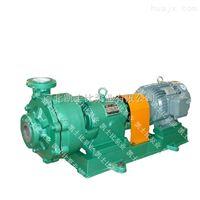 凯士比耐腐耐磨,砂浆泵40UHB-ZK-10-30化工污水泵