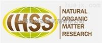 International Humic Substances Society 代理
