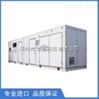 德立台进口制氢氢气发生器