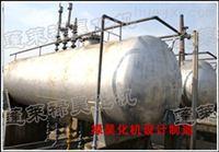 丙烯储罐乙炔设备