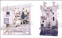 PRISM膜分离制氮、制氢设备
