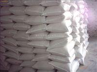 丙酸钙湖北武汉生产厂家