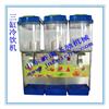 冷饮机、果汁机、果汁冷饮机、冷饮果汁机、冷热果汁机、喷泉式冷饮机