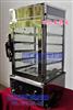 小型食品保温柜|食品蒸箱|固元膏做法蒸箱|台式蒸箱|立式蒸柜|美容院专用蒸箱