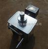 饰面砖粘结强度检测仪拉拔仪ZQS6-2000A