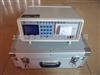 新标准SSWY-810氯离子含量快速测定仪厂家直销价格