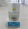 品牌专卖CFC-5水泥游离氧化钙钙快速测定仪厂家价格
