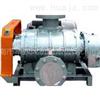 HDSR50-300炼铁炉罗茨风机      炼铁炉罗茨鼓风机
