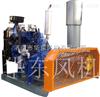 HDSR50-300浮选洗煤罗茨鼓风机