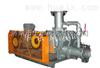 HDSR50-300镍钛罗茨风机 镍钛罗茨鼓风机