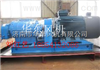 HDSR50-300煤气加压罗茨鼓风机