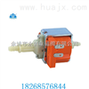 YCSPYCSP微型电磁泵