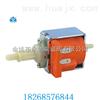 YCSP 微型电磁泵