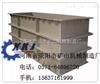 聚丙烯酸洗槽 酸洗槽价格 酸洗槽性能