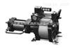 冷媒增压泵/制冷剂增压泵/回收泵