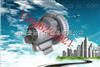 旋涡高压气泵/化工设备专用高压气泵