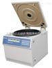 ZXL3660D台式低速离心机