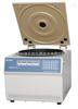 知信L4042D台式低速离心机